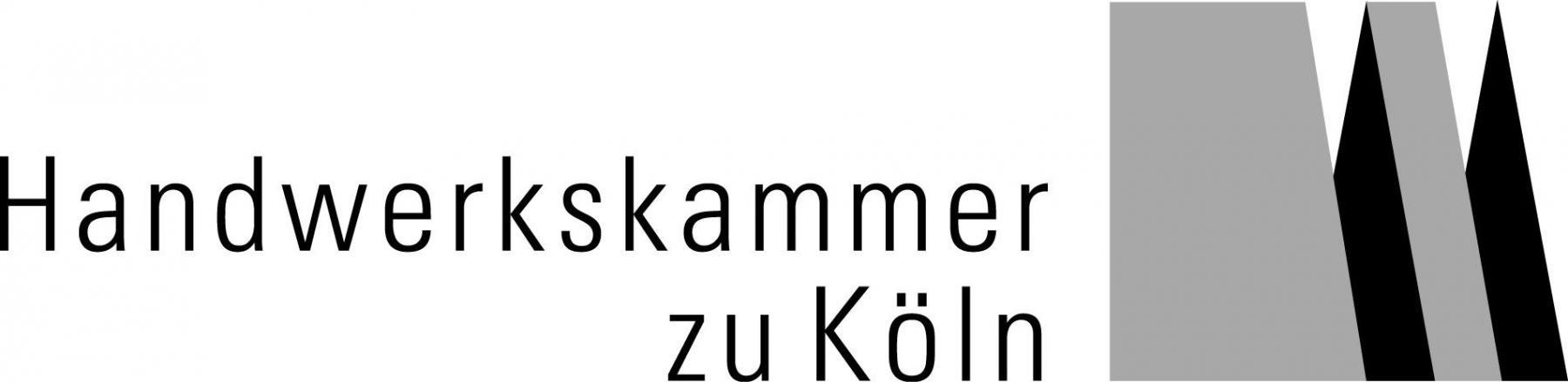 Handwerkskammer Köln
