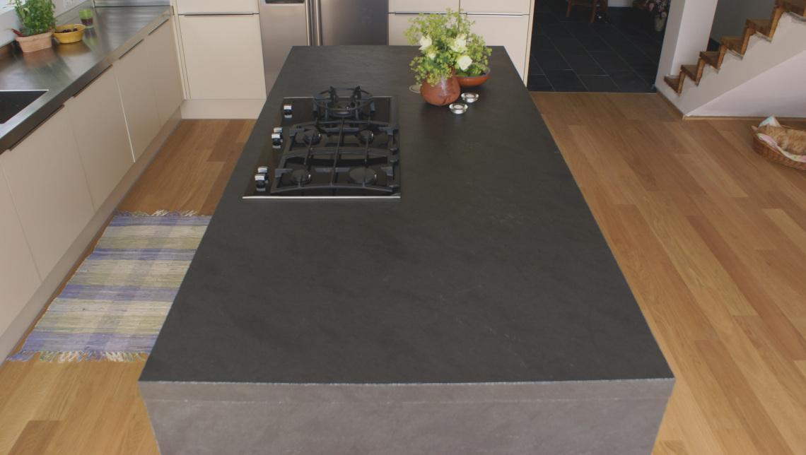 Granit Arbeitsplatte Outdoor Küche : Eine granit arbeitsplatte für ihre traumküche gewünscht
